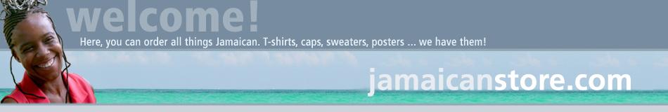 welcome to jamaicanstore.com